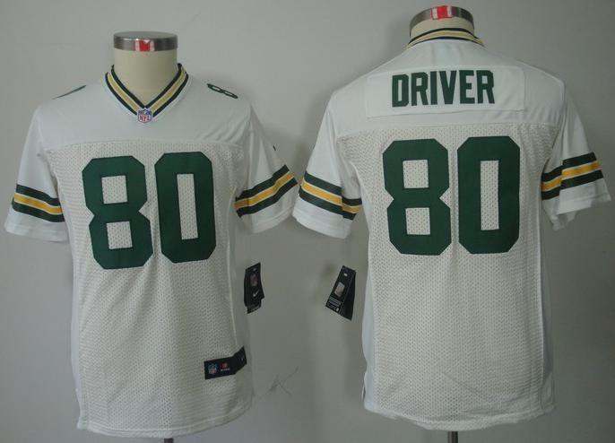 8a45a227c8a70 Camiseta Original Nfl Nike Driver 80 Talla S -   70.000 en Mercado Libre
