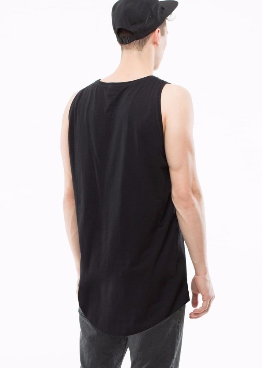 Camiseta Ostentação Money Dolar Moeda Dinheiro Swag Eua 04 - R  65 ... 951019f10f9