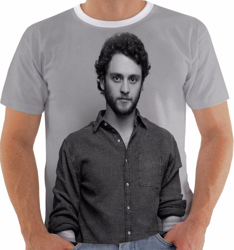 camiseta ou baby look ou regata christopher von uckermann 2