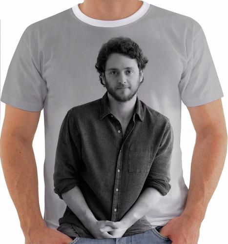 camiseta ou baby look ou regata christopher von uckermann 4