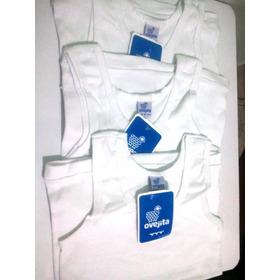 Camiseta Ovejita Originales Somos Distribuidores Ovejita