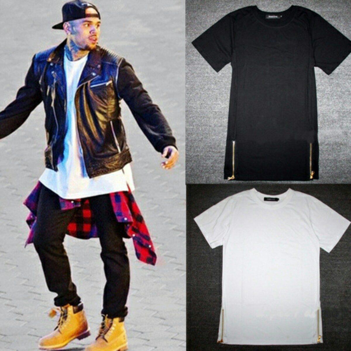 b24730963 camiseta oversized camisa grande masculina 100% algodão. Carregando zoom.