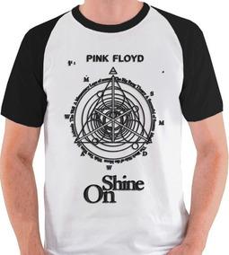 4a67d9410e Blusa On A Le Lion - Camisetas e Blusas no Mercado Livre Brasil