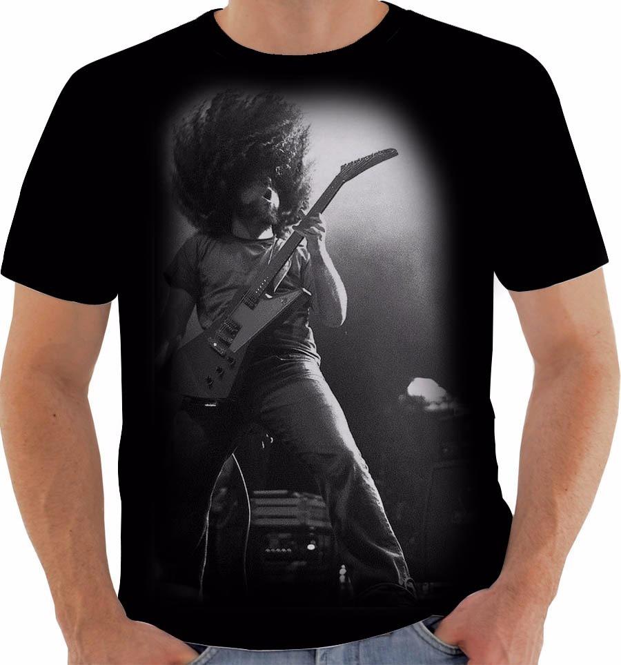 d36d9f461c Camiseta P10 Coheed And Cambria Rock Progre Heavy Metal Todd - R  54 ...