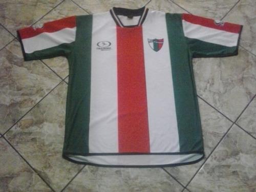 camiseta palestino talla l (posta)