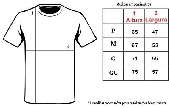 Camiseta Papai Heroi Presente Dia Dos Pais Frases R 3300 Em