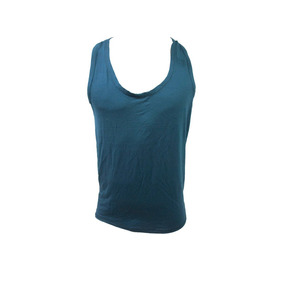 Camiseta Olimpicas Mercado Venezuela En Libre Franelas Mujer Hombre fIY6y7bgv