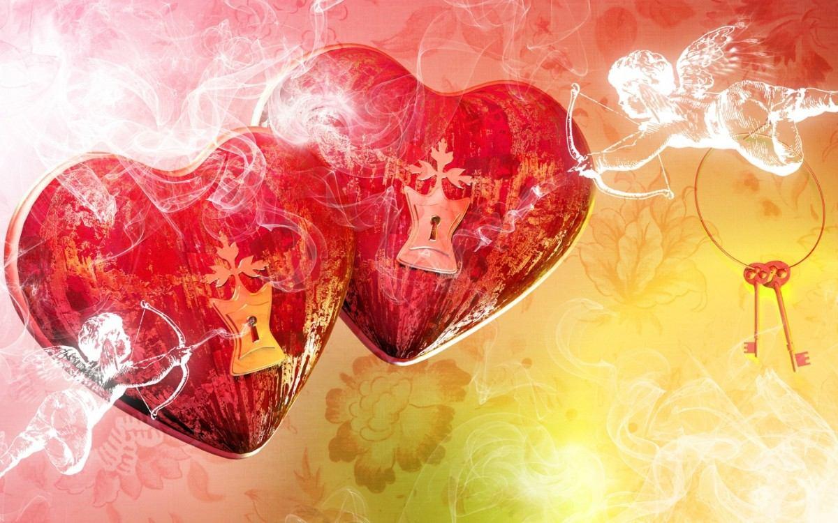 Resultado de imagem para apaixonados