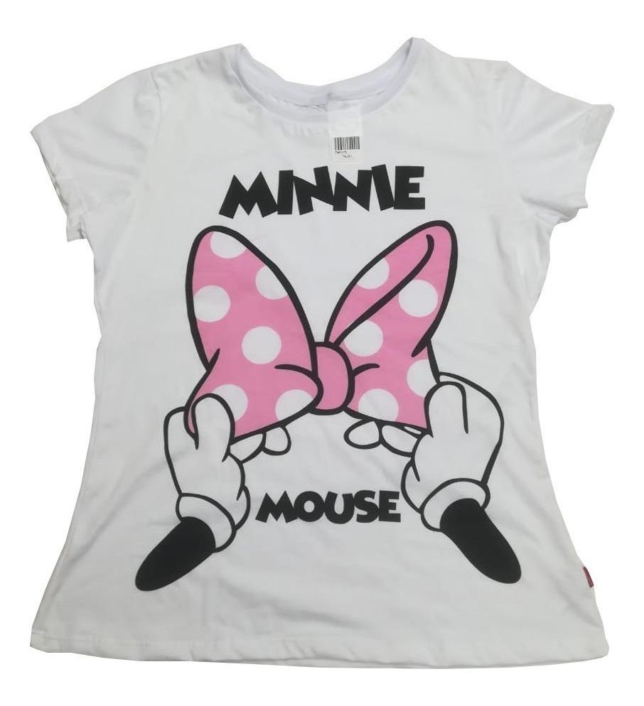 disfruta de precio barato Venta barata mejor valor Camiseta Para Mujer Con Diseño Juvenil Femenino Dv