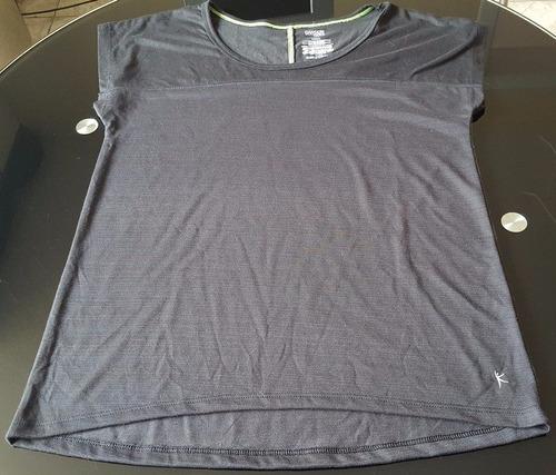 camiseta para mujer dan skin now