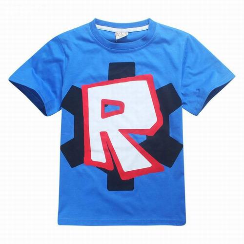 camiseta para niño talla 11. diseño novedoso
