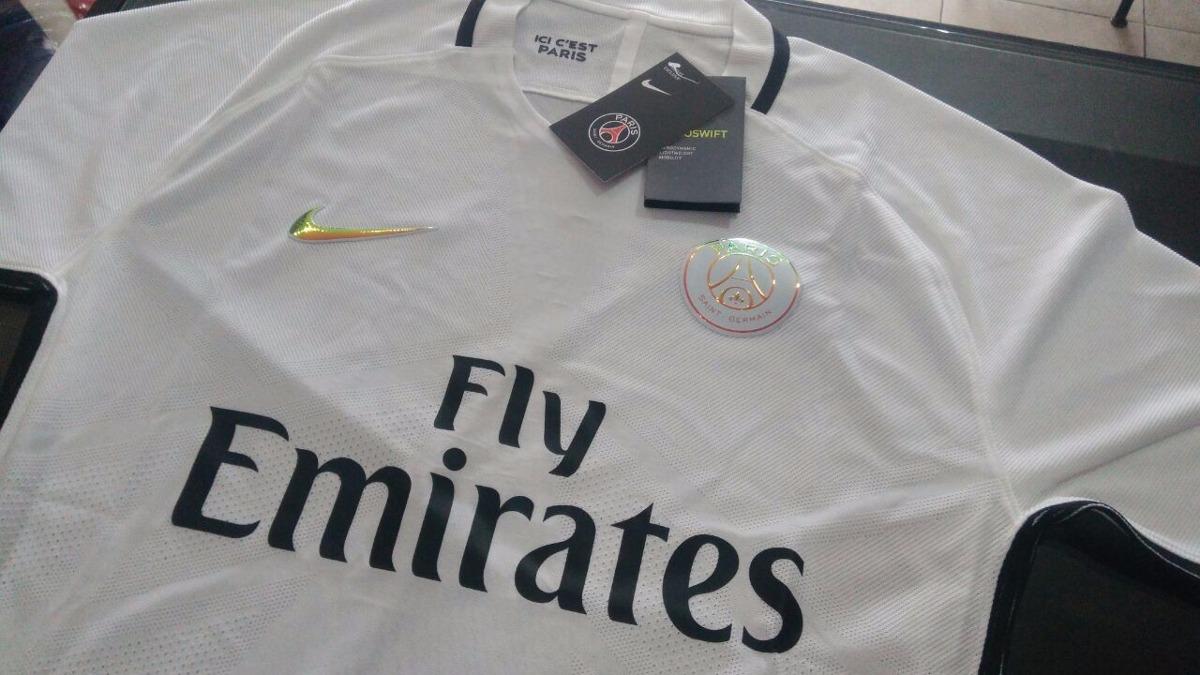 5f8c4c2d39740 camiseta paris saint germain cavani dimaria o personalizada. Cargando zoom.