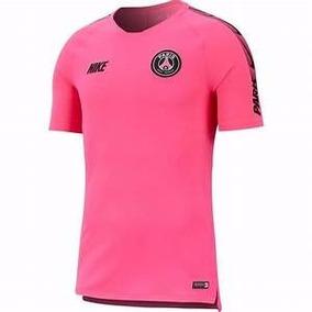 127a23d9 Camiseta Paris Saint Germain Alternativa - Fútbol en Mercado Libre Argentina