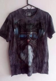 8e51bb9f8d1 Ropa Hippie Hombre - Camisetas de Hombre en Mercado Libre Colombia