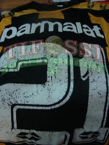 camiseta peñarol noventera tienda tifossi