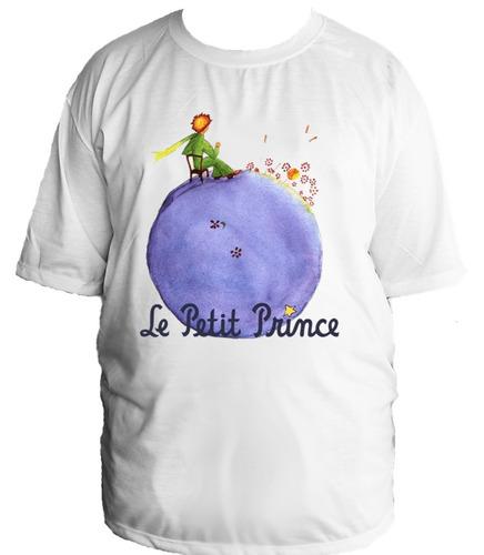 camiseta pequeno principe little prince tamanho especial4