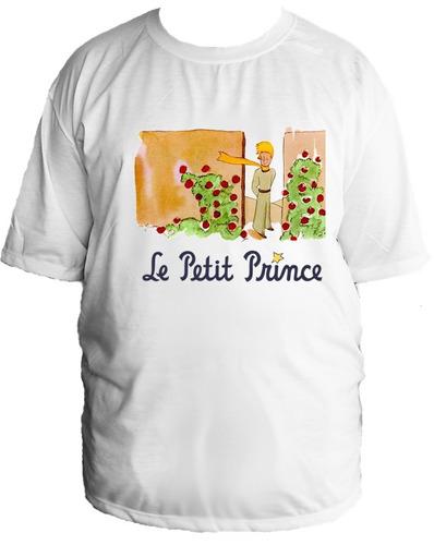 camiseta pequeno principe little prince tamanho especial6