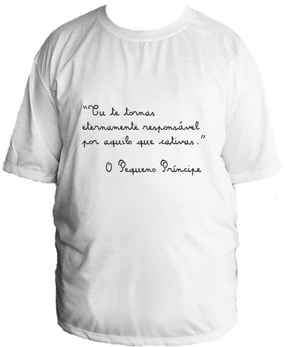 camiseta pequeno principe little prince tamanho especial9