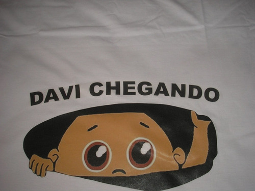 camiseta  personalizada 100% algodão  30 x 1 fios