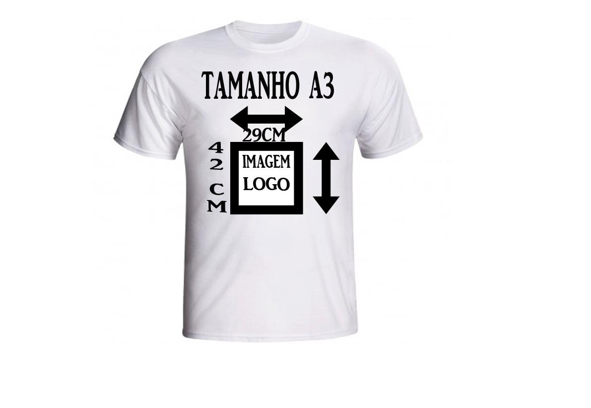 2d10c757e camiseta personalizada! 3 unidades para festas eventos. Carregando zoom.