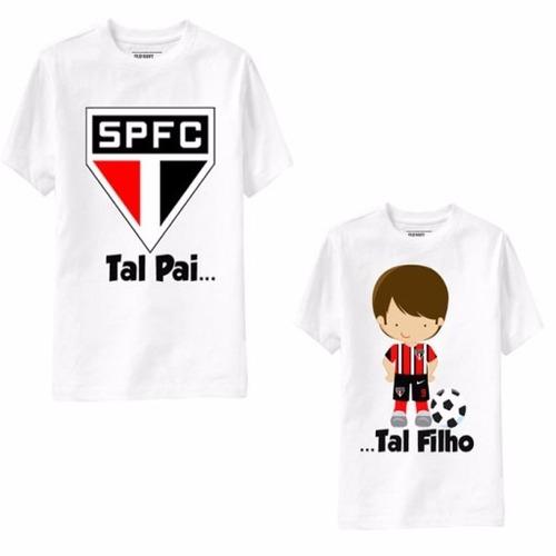 camiseta personalizada