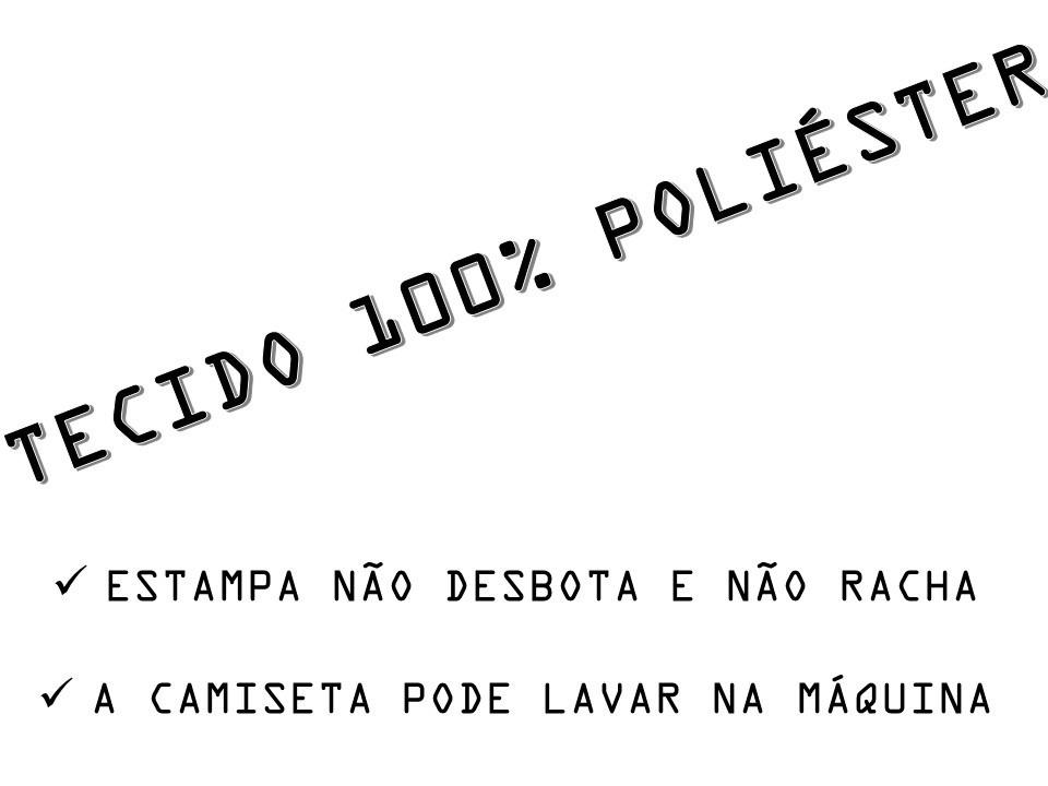 camiseta personalizada bandeira brasil portugal futebol amor. Carregando  zoom. e0f0fb2310e67