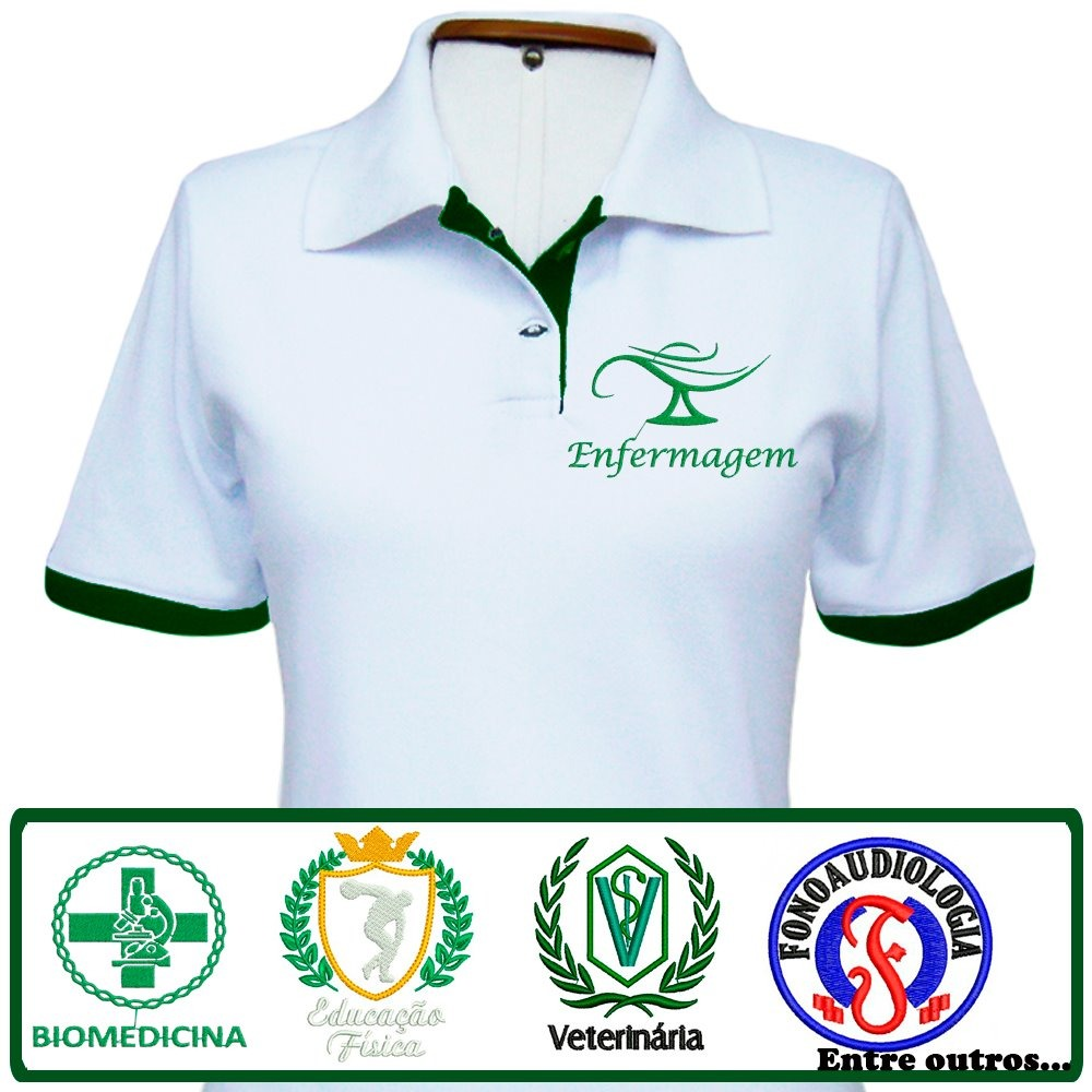 25b5763e90 camiseta personalizada cursos profisisonais. Carregando zoom.