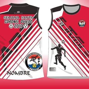 hombre Personalizada Hockey mujer Camiseta basket vokey EbeD9HW2IY