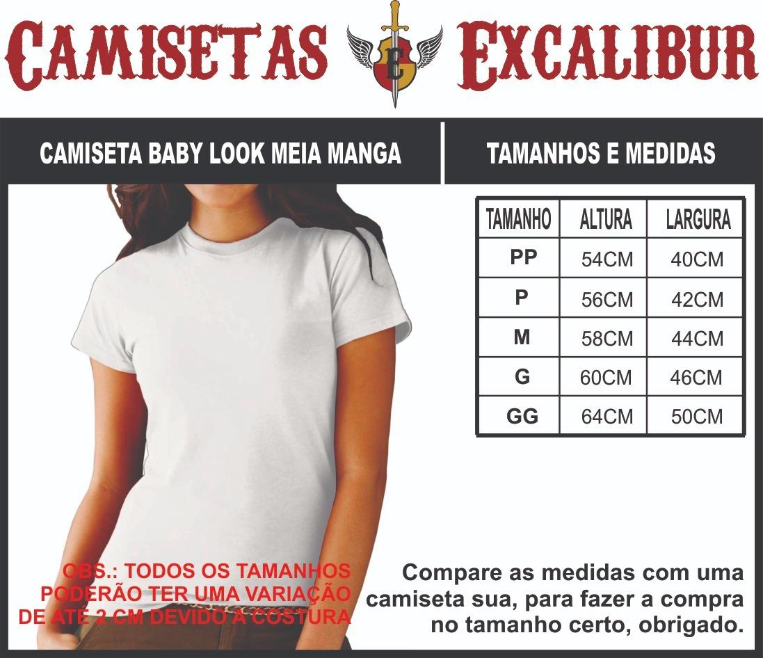 3d6256a560 camiseta personalizada infantil flamengo time do coração. Carregando zoom.