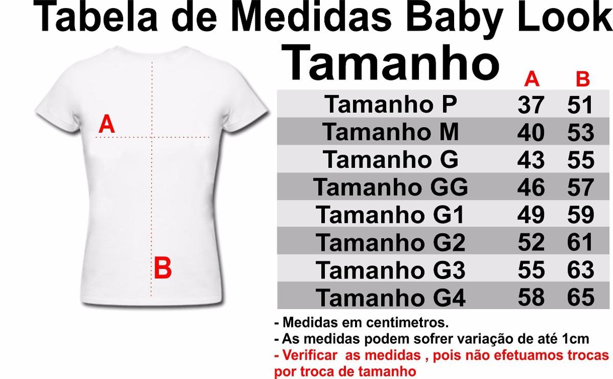 7dceaf248f3e Camiseta Personalizada Profissões Turismo - R$ 24,99 em Mercado Livre