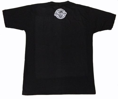 camiseta personalizada uniformes profissinais 100% algodão