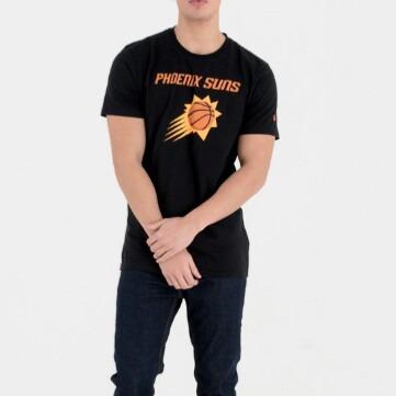 511c60b1c Camiseta Phoenix Suns Nba -   40.000 en Mercado Libre