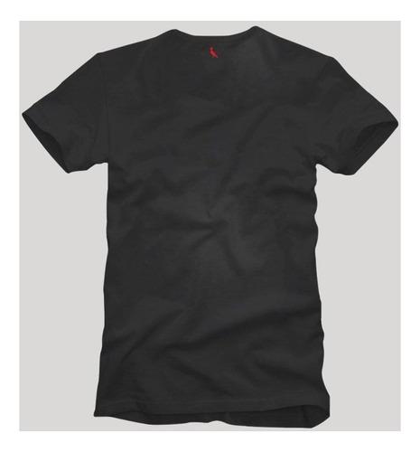 camiseta pica pau energia surreal reserva