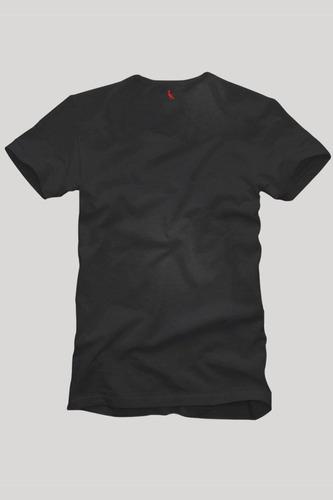 camiseta pica-pau meme reserva
