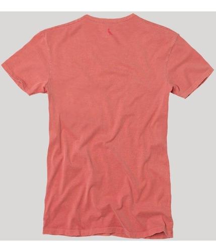 camiseta pica-pau xadrez junino reserva