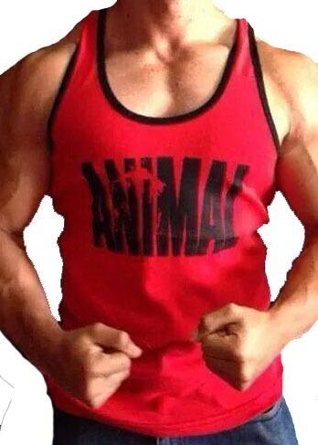 camiseta playera gym gimnasio olimpica sin mangas pesas