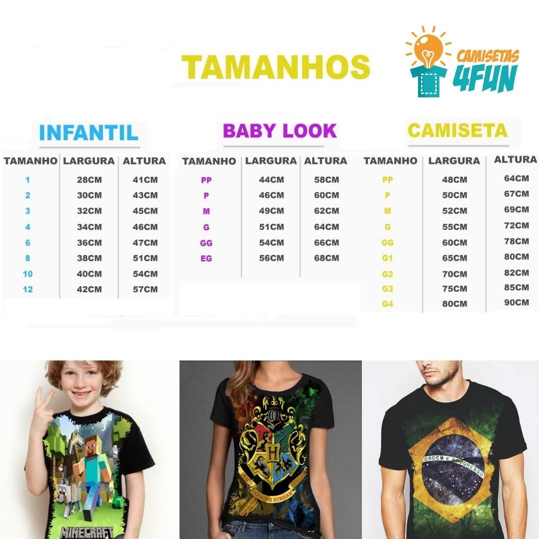 camiseta plus size nfl camisa nfl futebol americano nfl logo. Carregando  zoom. c7e8c2c7c77