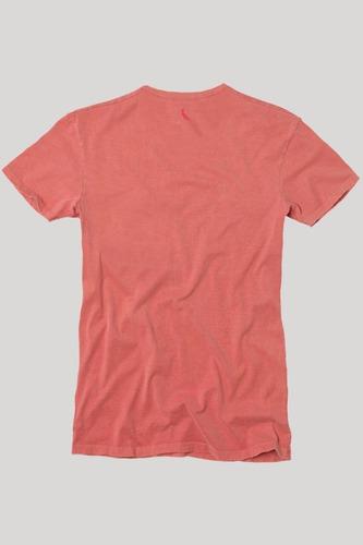 camiseta poderoso paizão reserva