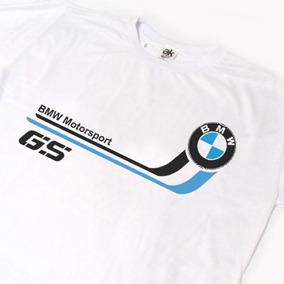855c4ea7d1 Camiseta Bmw Original Importada - Calçados