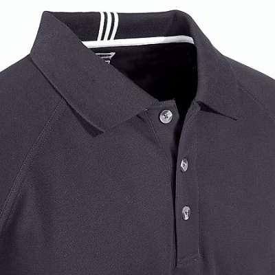 camiseta adidas climalite