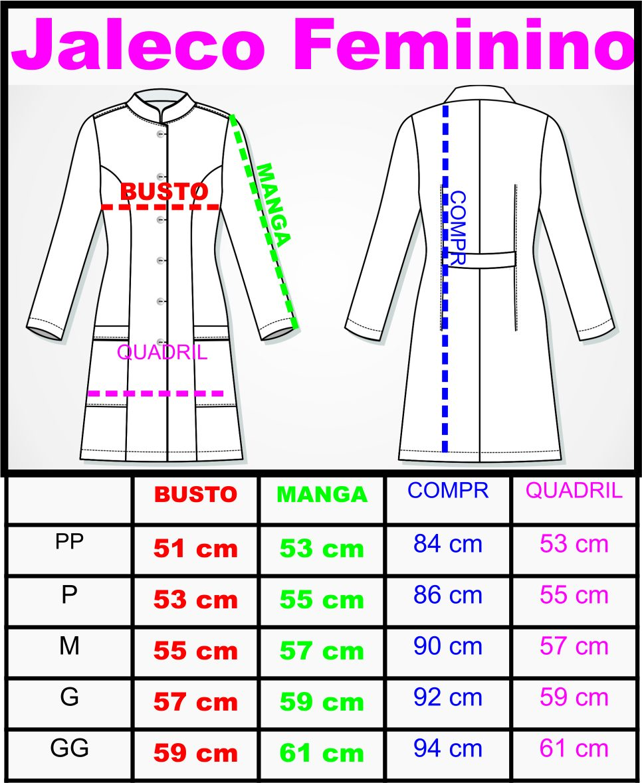 84f186d939 camiseta polo bordado enfermagem e simbolos de profissão. Carregando zoom.