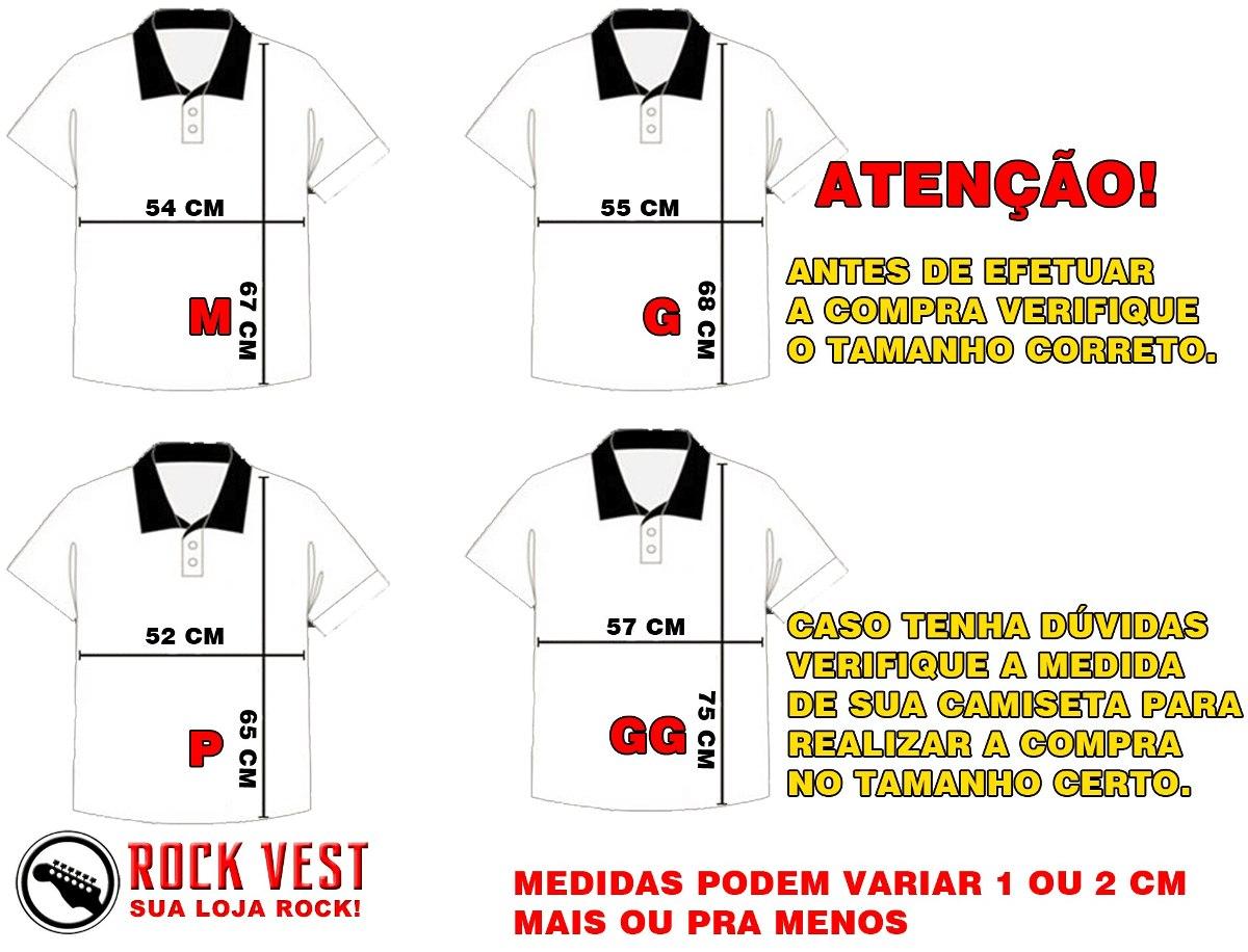 016c112dfd49 Camiseta Polo Bordado Moto Bmw Gs 650 Moto, Viagem, Turismo - R$ 49 ...