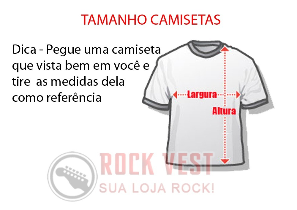 4271710bf8de Camiseta Polo Bordado Moto Xt 600 E Tenere (viagem, Turismo) - R$ 49 ...