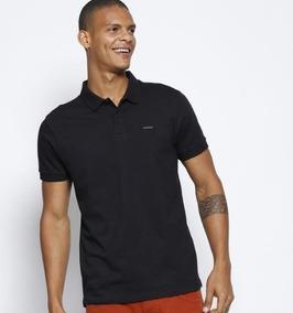 f2c0528c3 Camiseta Colcci Basica Masculina - Calçados, Roupas e Bolsas no ...