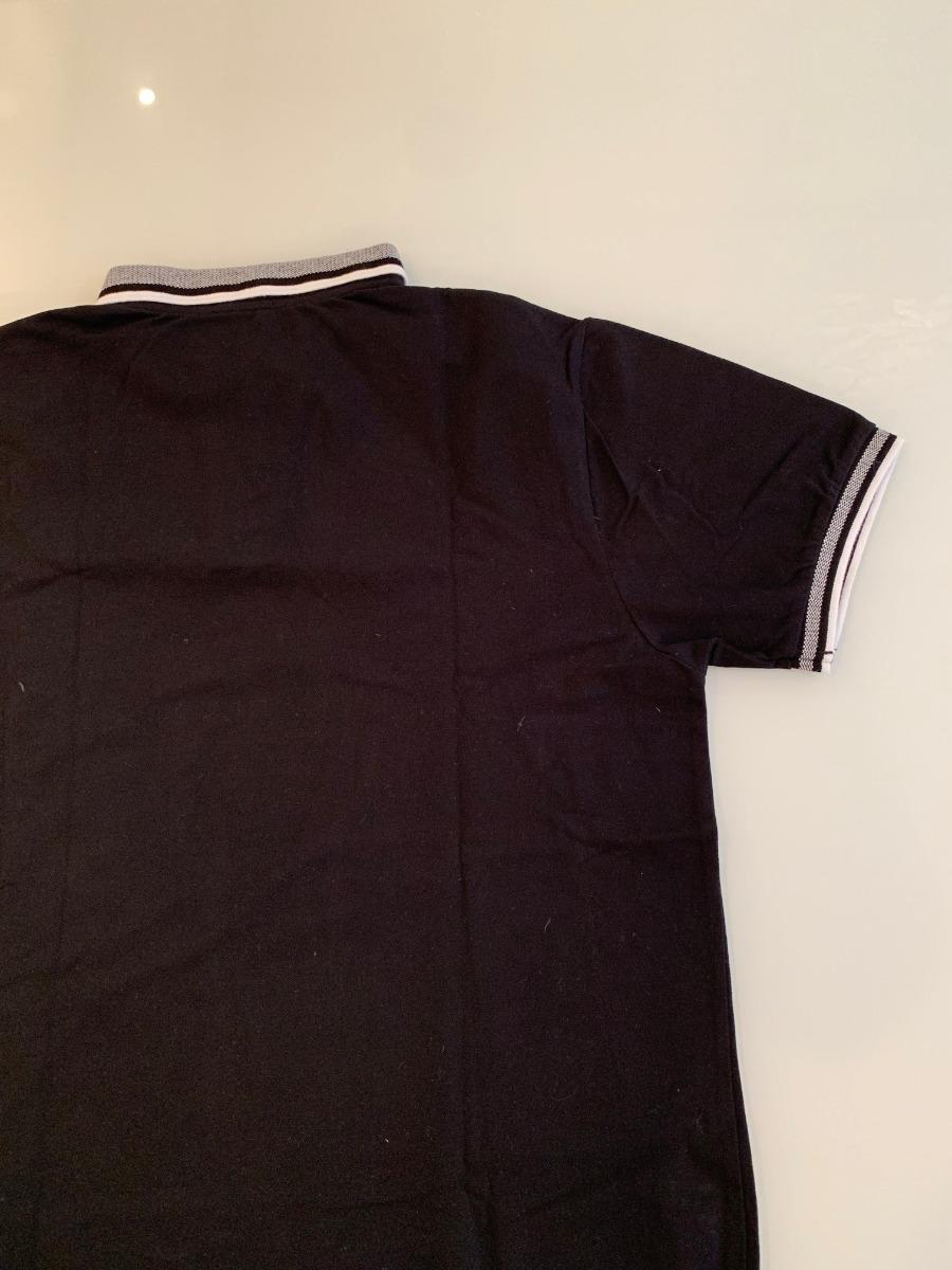 53e75561171 camiseta polo emporio armani - modelo 2019- pronta entrega. Carregando zoom.