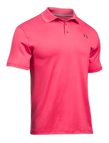 camiseta polo golf