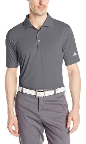 camiseta polo golf hombre