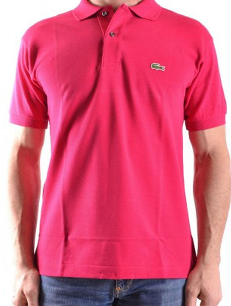 ... camiseta polo lacoste originais peruana live hugo boss ax. Carregando  zoom. 0bda7f01459baa  Camisa ... 017b32a577781