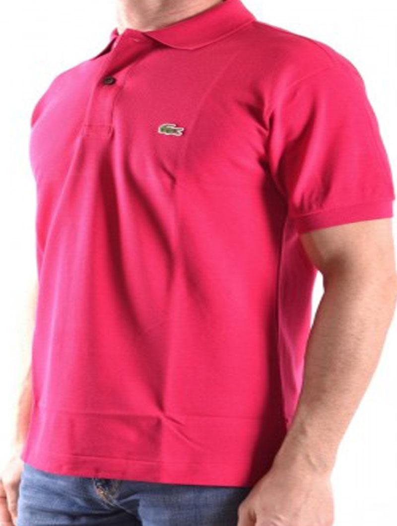 690ea4d20fdc2 Carregando zoom. ccc366b4ae037c  camiseta polo lacoste originais peruana  live hugo boss ax. Carregando zoom.