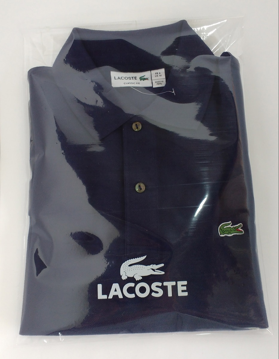 camiseta polo lacoste original peruana ax polo ralph lauren. Carregando  zoom. 676ac8ce3d